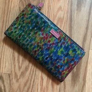 Handbags - Lodis Wallet Excellent Condition